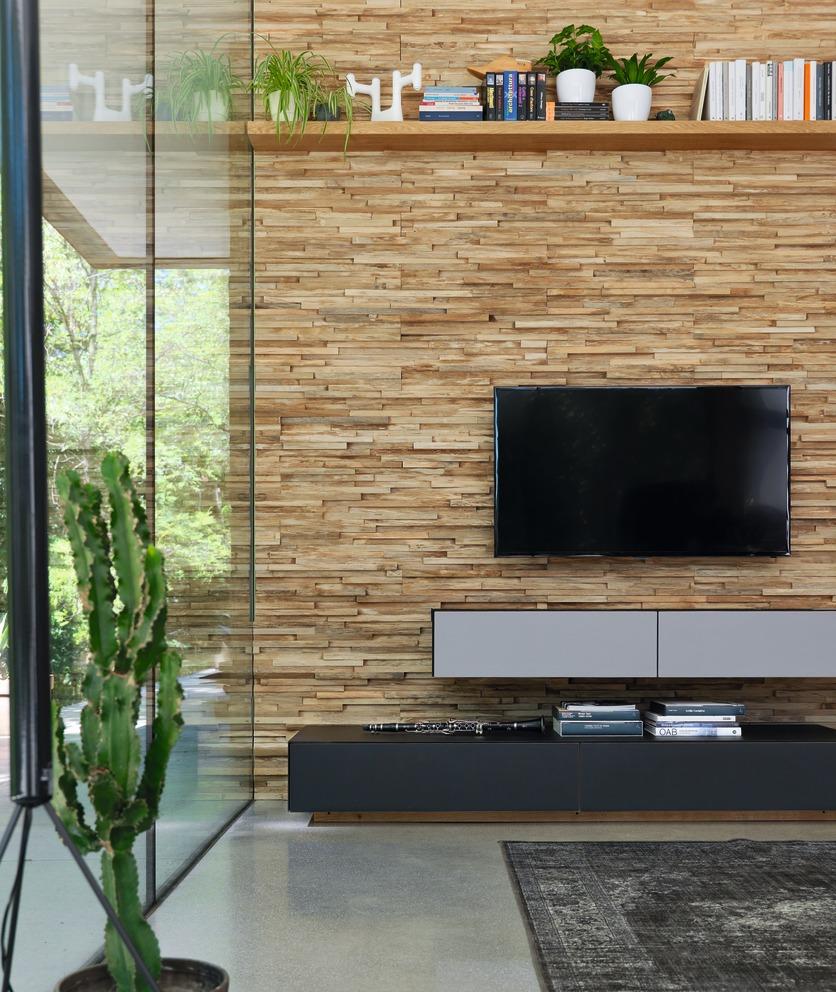 cubus pure wohnwand team 7 wohnwiese jette schlund ellingen. Black Bedroom Furniture Sets. Home Design Ideas