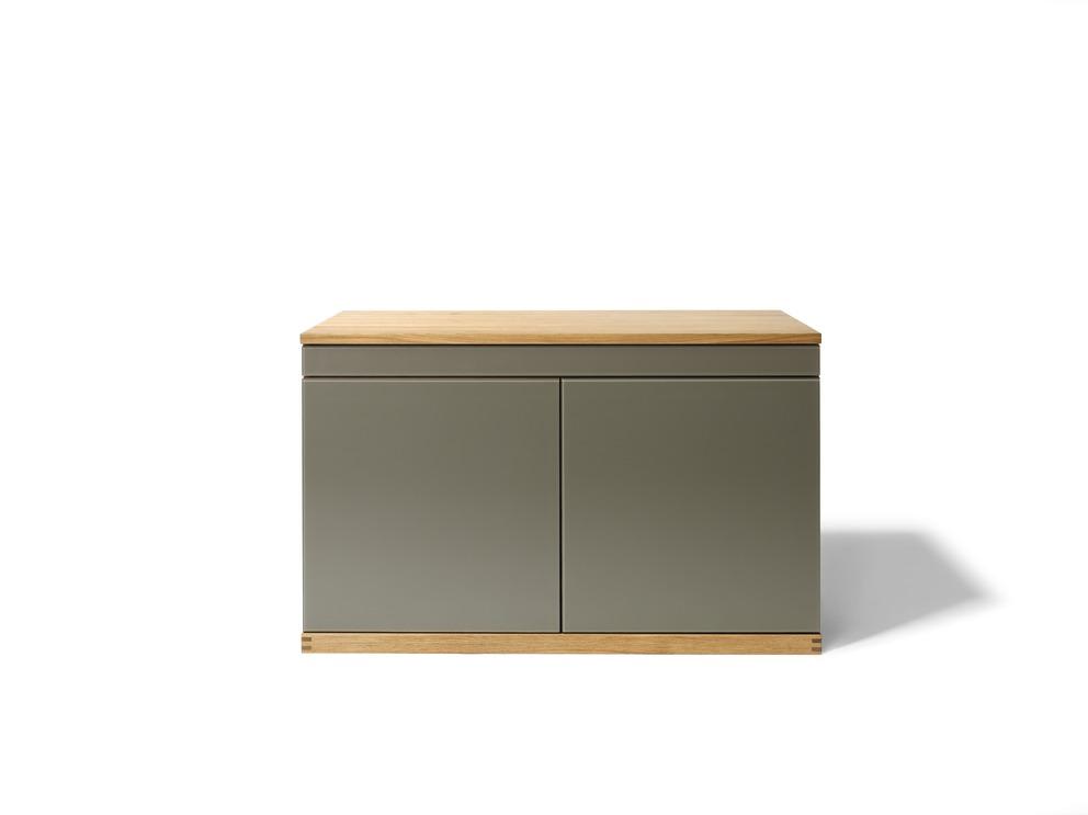 cubus sekret r team 7 wohnwiese jette schlund ellingen. Black Bedroom Furniture Sets. Home Design Ideas