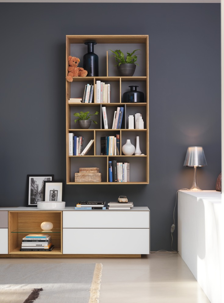 gestaltungselemente team 7 wohnwiese jette schlund ellingen. Black Bedroom Furniture Sets. Home Design Ideas