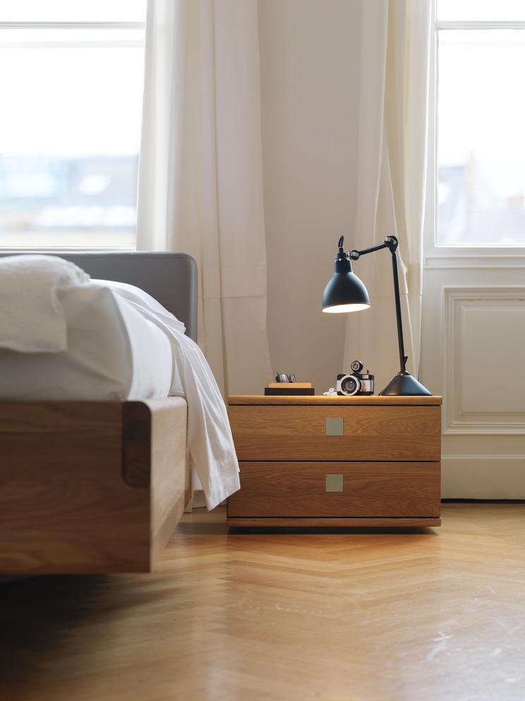 nox beim bel f r ihr schlafzimmer wohnwiese jette schlund. Black Bedroom Furniture Sets. Home Design Ideas