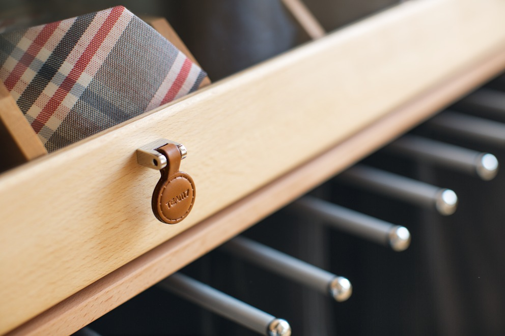kleiderschrank nox team 7 wohnwiese jette schlund ellingen. Black Bedroom Furniture Sets. Home Design Ideas