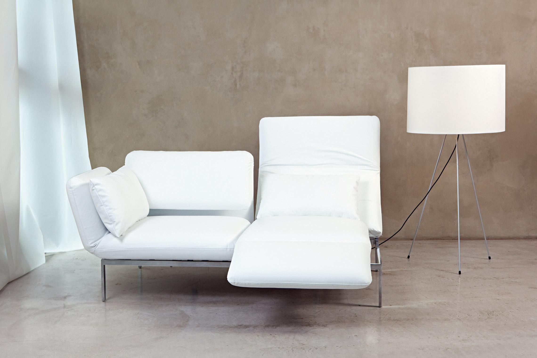 Zweier Sofas sofa roro medium roro small wohnwiese jette schlund team 7