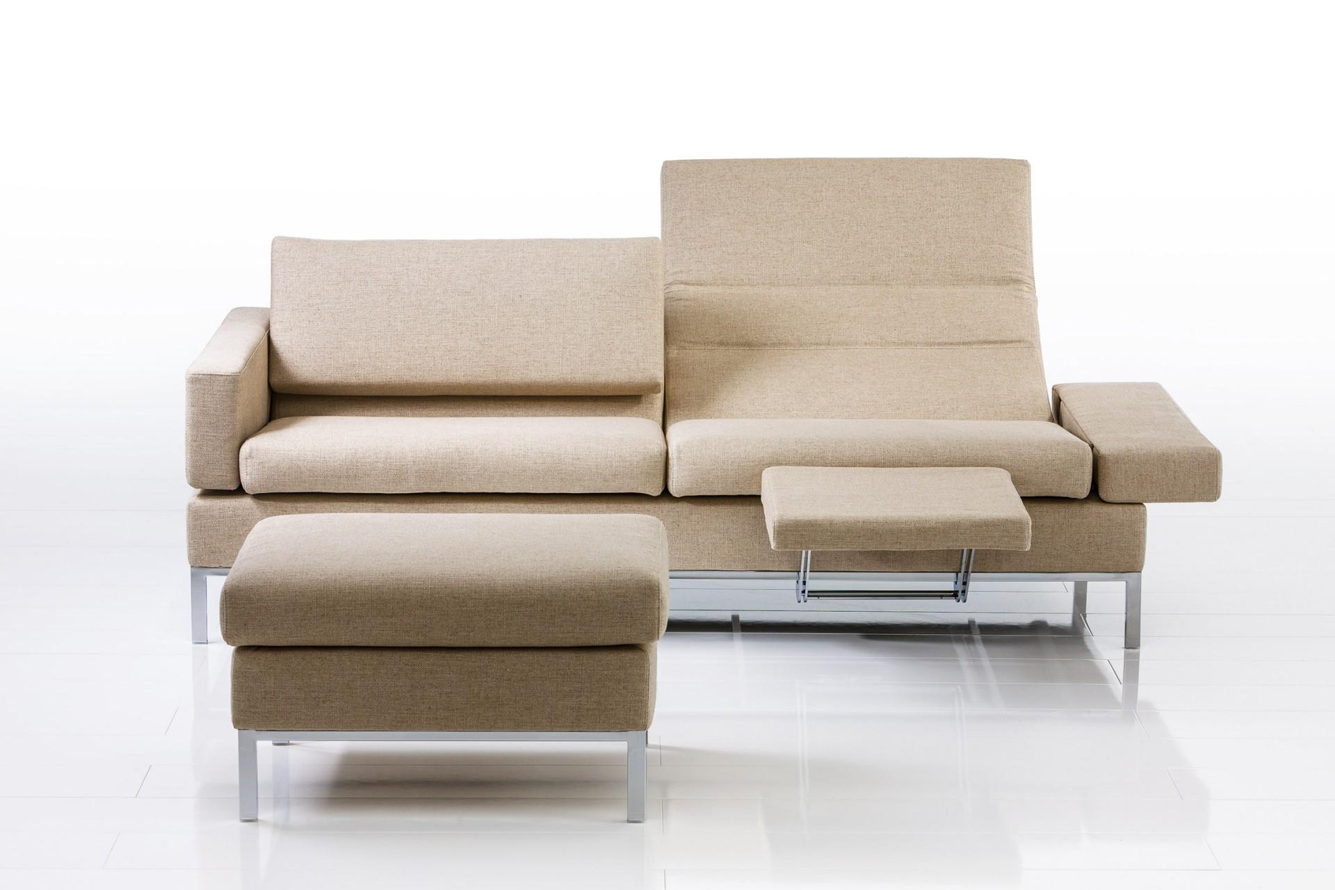Sofa tomo wohnwiese jette schlund ellingen team 7 Sofa bequem komfort