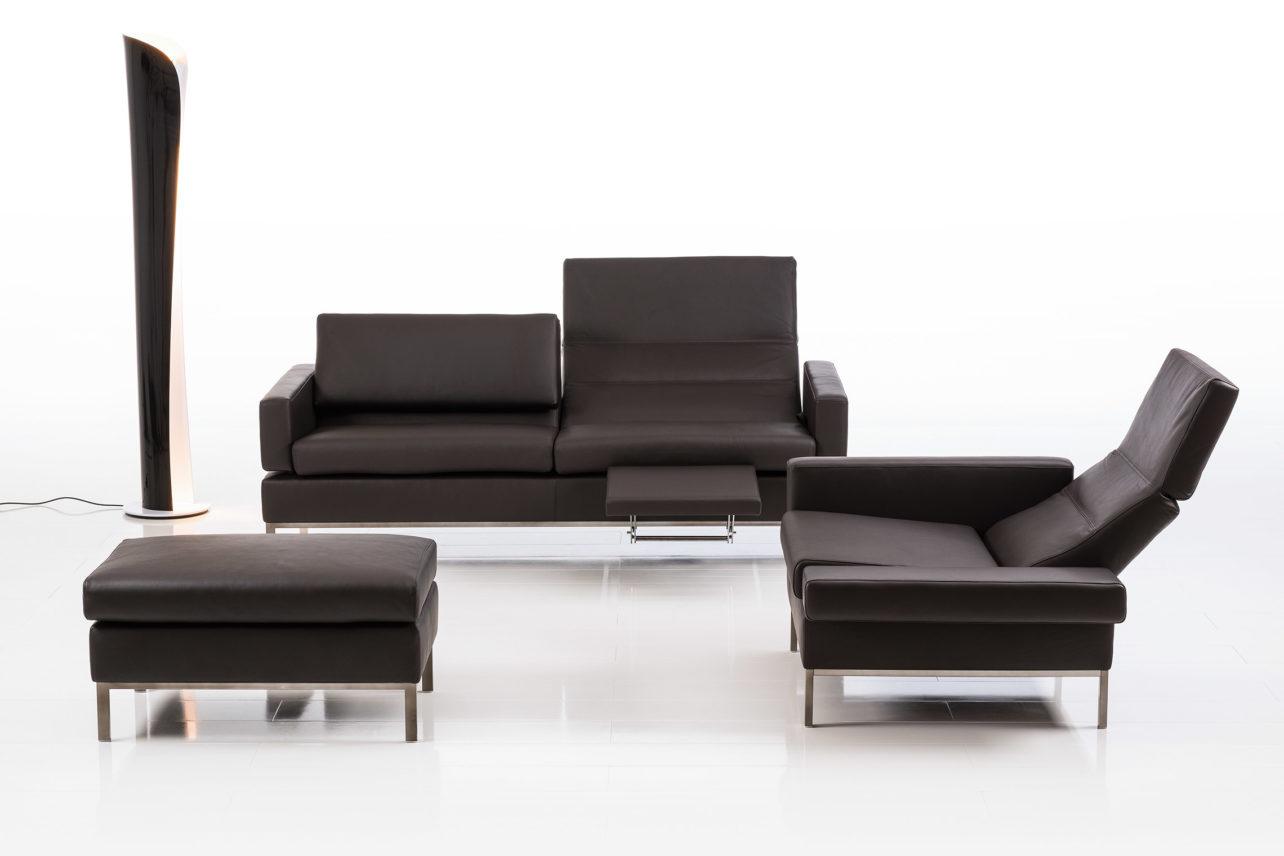 Sofa Tomo Brühl