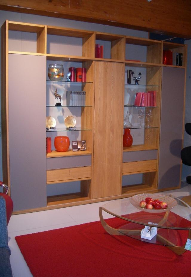 team 7 wohnwand cubus wohnwiese jette schlund ellingen. Black Bedroom Furniture Sets. Home Design Ideas