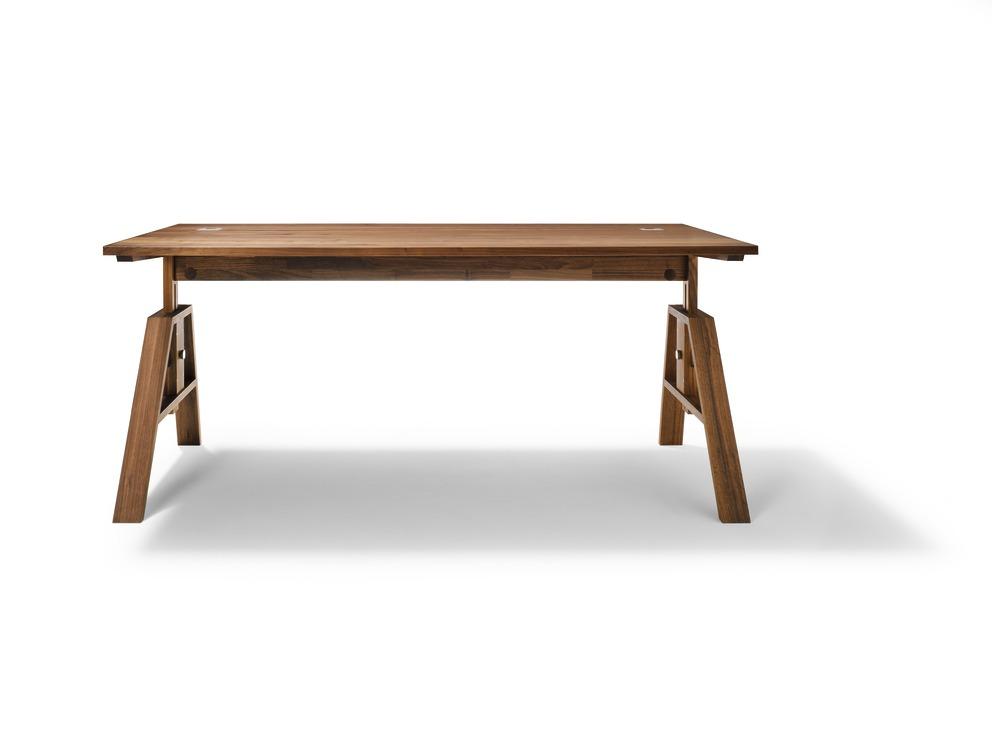 atelier schreibtisch team 7 wohnwiese jette schlund. Black Bedroom Furniture Sets. Home Design Ideas