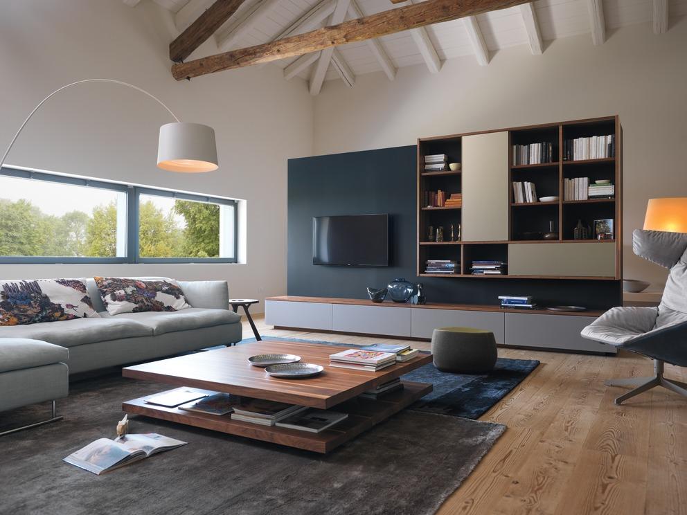 couchtisch c3 team 7 wohnwiese jette schlund ellingen. Black Bedroom Furniture Sets. Home Design Ideas