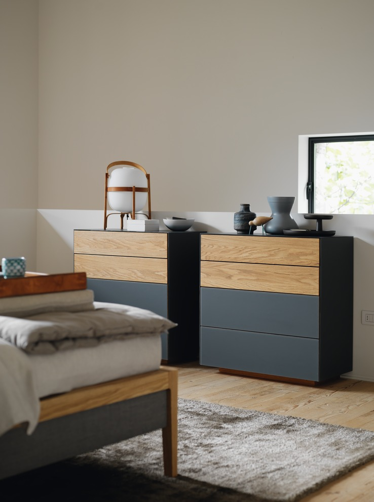cubus pure team 7 wohnwiese jette schlund ellingen. Black Bedroom Furniture Sets. Home Design Ideas