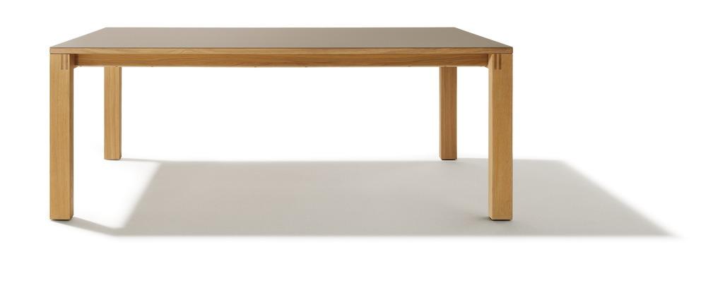 tisch magnum team 7 wohnwiese jette schlund ellingen. Black Bedroom Furniture Sets. Home Design Ideas