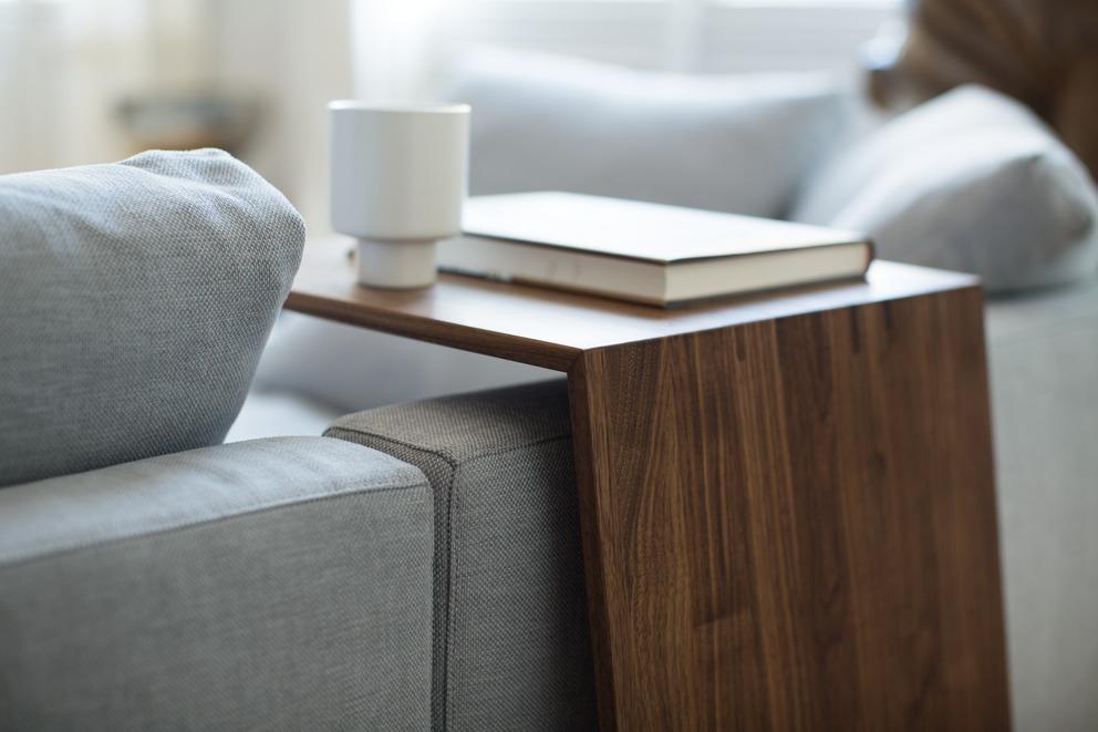 sidekick team 7 wohnwiese jette schlund ellingen. Black Bedroom Furniture Sets. Home Design Ideas