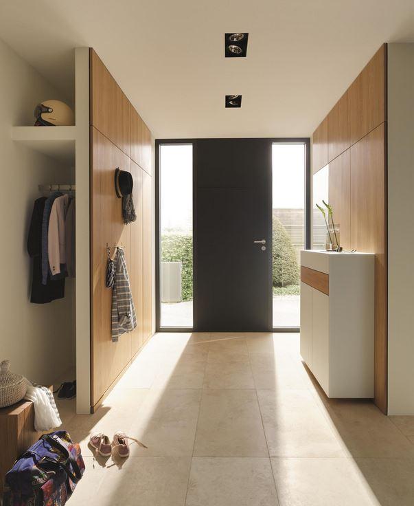 cubus diele team 7 wohnwiese jette schlund ellingen. Black Bedroom Furniture Sets. Home Design Ideas