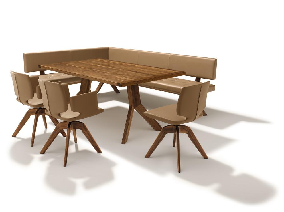 tisch yps team 7 wohnwiese jette schlund ellingen. Black Bedroom Furniture Sets. Home Design Ideas
