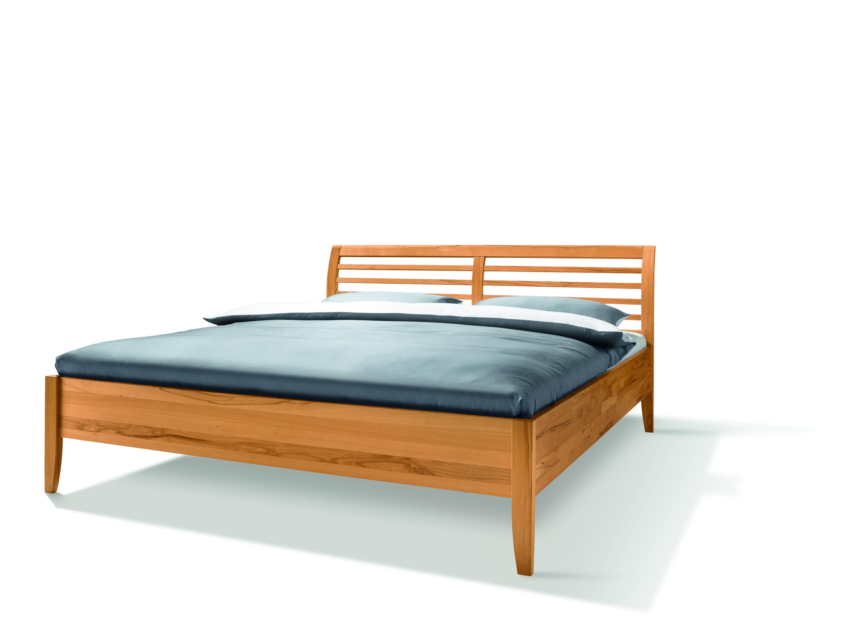 bett sesam team 7 wohnwiese jette schlund ellingen. Black Bedroom Furniture Sets. Home Design Ideas