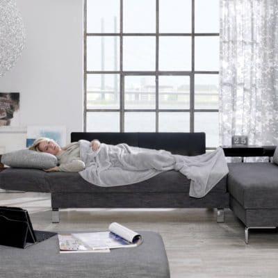 Anbauelement für Schlafsofa Salto 1