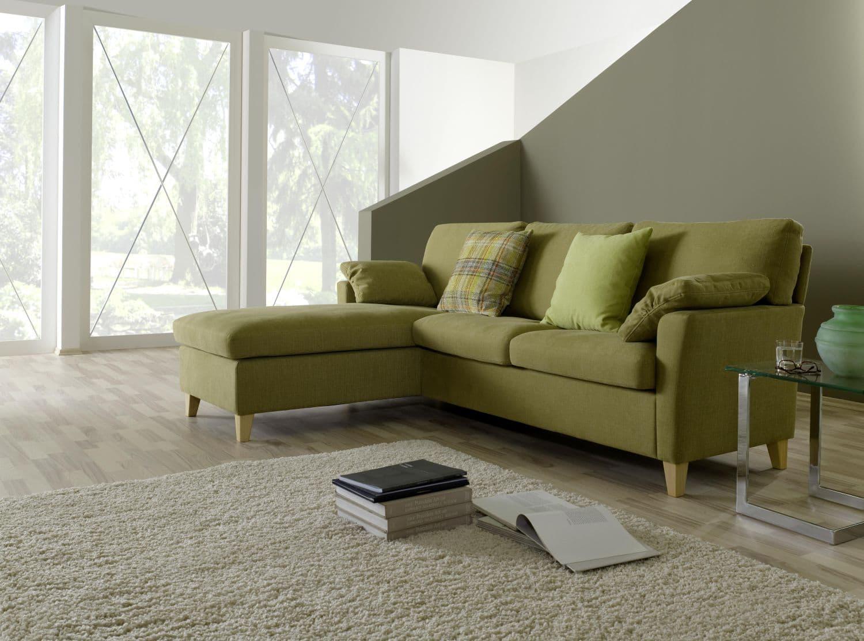 sofaprogramm vienna wohnwiese jette schlund ellingen. Black Bedroom Furniture Sets. Home Design Ideas