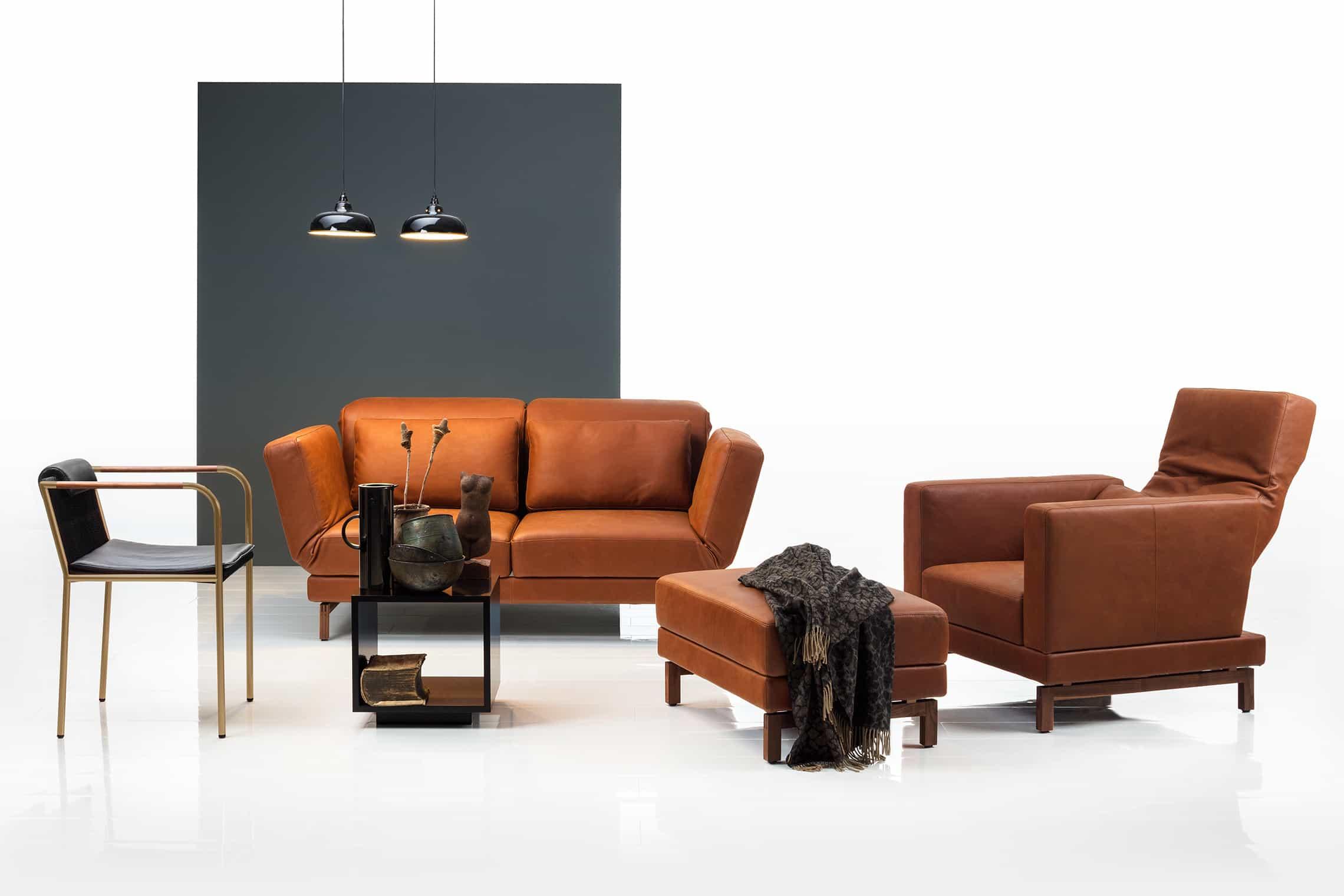 sofa daybed moule wohnwiese jette schlund ellingen. Black Bedroom Furniture Sets. Home Design Ideas