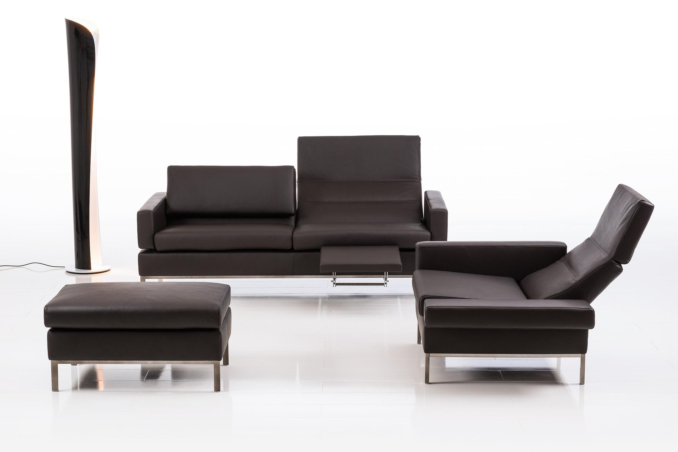 sofa tomo wohnwiese jette schlund ellingen team 7. Black Bedroom Furniture Sets. Home Design Ideas