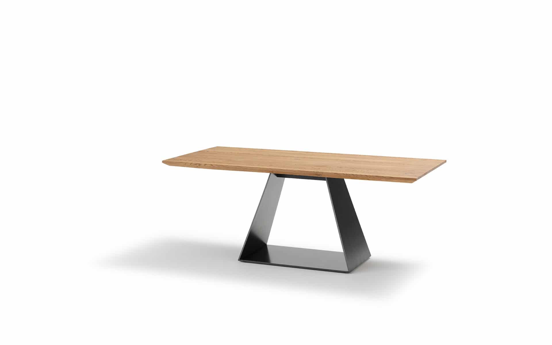 Outdoor Küche Metro : Tisch metro wohnwiese jette schlund ellingen