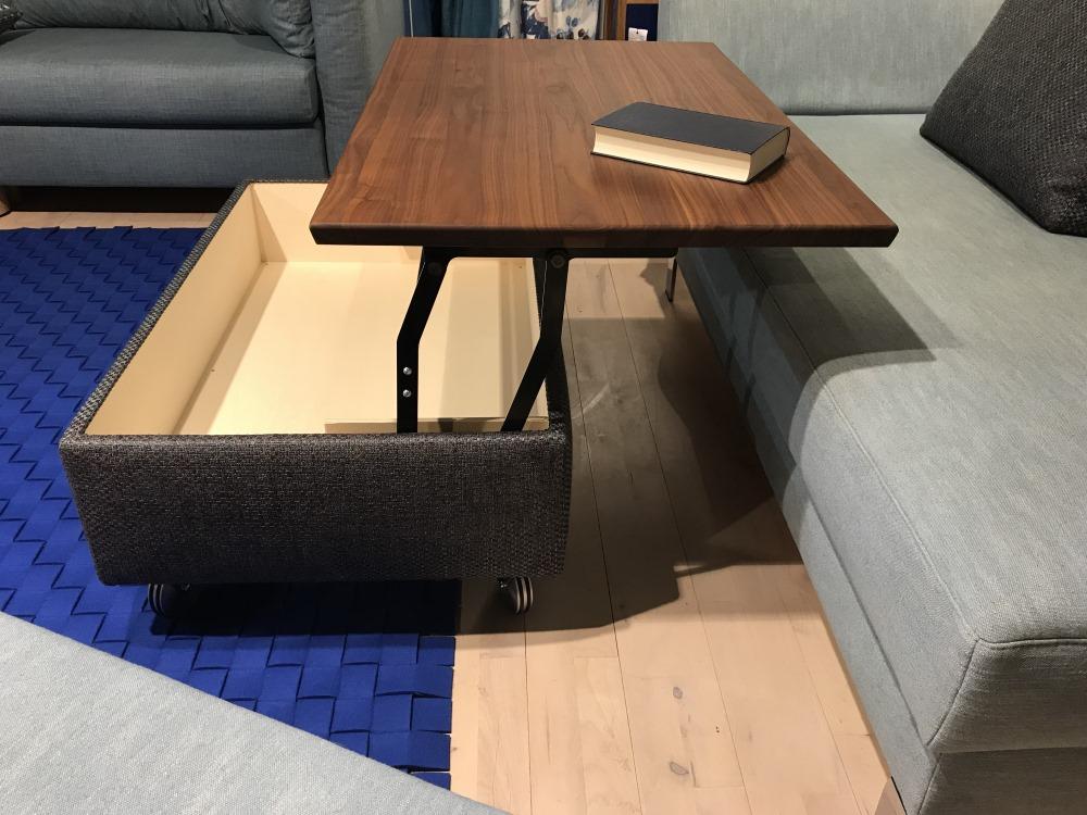 liege mit hocker wohnwiese jette schlund ellingen. Black Bedroom Furniture Sets. Home Design Ideas