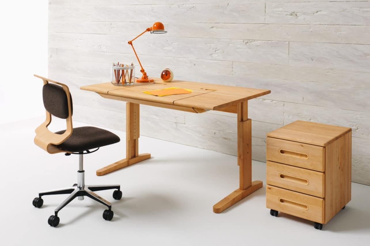 team 7 archive wohnwiese jette schlund ellingen. Black Bedroom Furniture Sets. Home Design Ideas