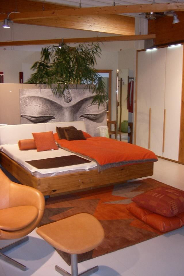 Schlafzimmer Betten Kommode Archive Wohnwiese Jette Schlund Ellingen