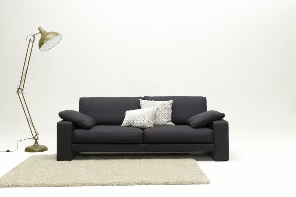 Sofa-NITO-Armteil breit-Federkern-Tino1-Wohnwiese