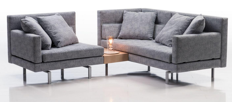 Sofa Amber II - Wohnwiese Jette Schlund Ellingen